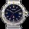 EBERHARD & CO. DIASCOPE GMT - image 1