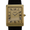PIAGET VINTAGE SQUARE MANUAL WINDING - image 1