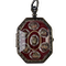 1600 rock crystal reliquary - image 1