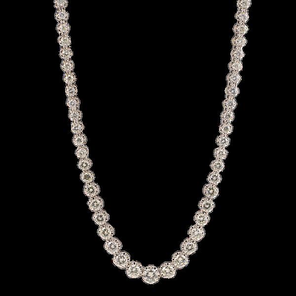 Diamond Riviere - image 1