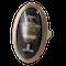 1781 gold memorial ring - image 1