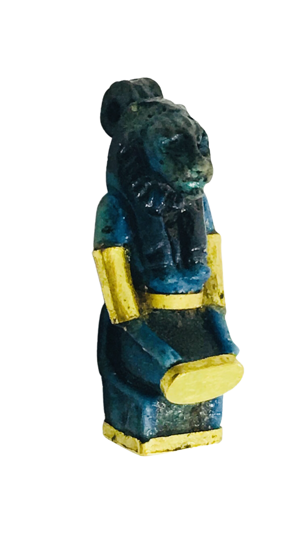 Egyptian - image 1