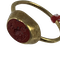 Ancient Roman ring - image 1