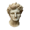 Alexander Greek Head - image 1