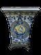 French Porcelain Vase (set of 2) - image 1