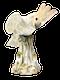 Meissen cockatoo - image 1