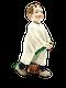 Meissen Hentschelkinder figure - image 1