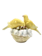 Meissen group of canaries - image 1