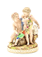 Meissen group of putti - image 1