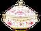Meissen soup tureen - image 1