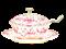 Meissen sauce tureen - image 1