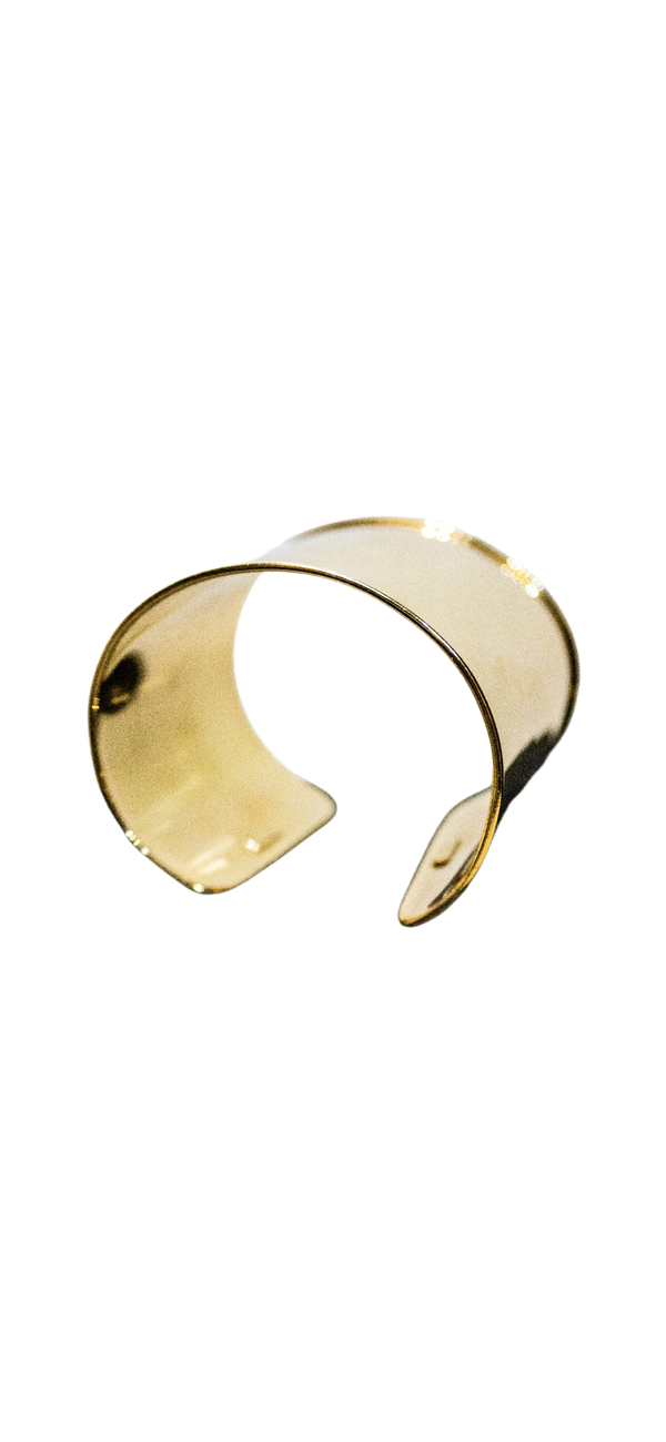 Theo Fennell cuff - image 1