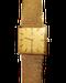 1968 Omega de ville gold wrist watch sku 4864  DBGEMS - image 1