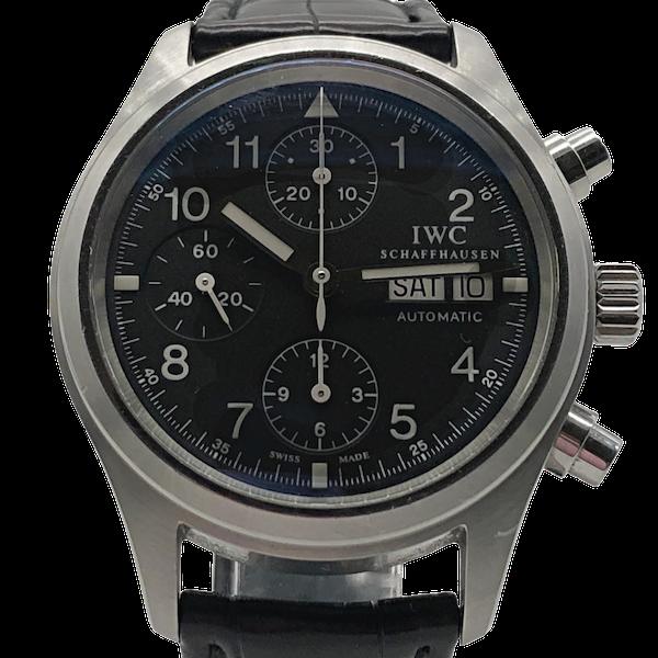 IWC PILOT - image 1