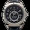 ROLEX SKY-DWELLER 326139 - image 1