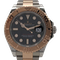 ROLEX YACHTMASTER 126621 - image 1