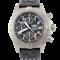 Breitling Avenger Chronograph titanium E13360 44mm - image 1