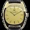 IWC International Watch Company18k Yellow Gold 35mm Mechanical movement Vintage - image 1