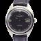 IWC International Watch Company, 36mm, Steel, Self-Winding, Vintage Circa 1970s - image 1