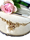 Beautiful Victorian Natural Pearl Necklace in 15ct, Ca1880 - image 1