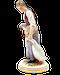 Meissen Art Nouveau figure - image 2