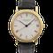 Patek Philippe Calatrava 3802, 18K Yellow Gold, Automatic movement. Papers. Year 1991 - image 1