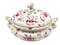 Meissen soup tureen and cover - image 1