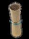 Van Cleef and Arpels gold lipstick case sku 5028  DBGEMS - image 1