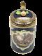 Meissen tankard - image 1