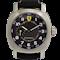 PANERAI for Scuderia Ferrari N.O.S Unworn Full set Limited Edition - image 1